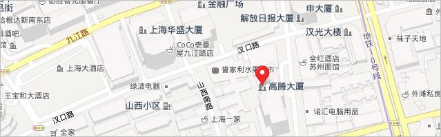 沃玛传播上海分部公司