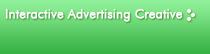 互动广告创意