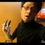 MOTO RAZR系列上市视频营销缩略图4