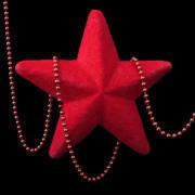 星座和时尚