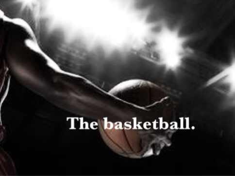每日篮球资讯